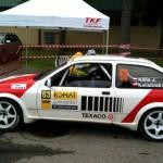 rally2013_127