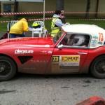 rally2013_128