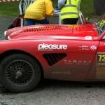 rally2013_129