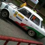 rally2013_130