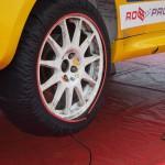 rally2013_18