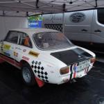 rally2013_20