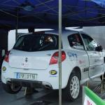 rally2013_23