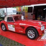 rally2013_25
