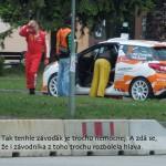 rally2013_28