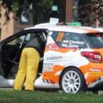 rally2013_29