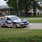 rally2013_30