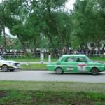 rally2013_34