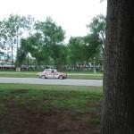 rally2013_35