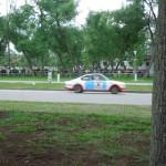 rally2013_37