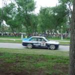 rally2013_39