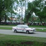 rally2013_40