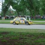 rally2013_43