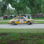 rally2013_44