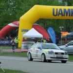 rally2013_47