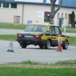 rally2013_48