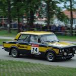 rally2013_50