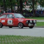 rally2013_51