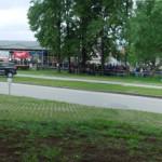 rally2013_52