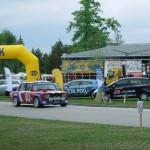rally2013_55