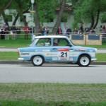 rally2013_56
