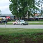 rally2013_57