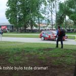 rally2013_60