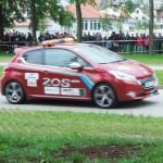 rally2013_65