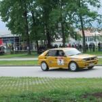 rally2013_66