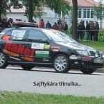 rally2013_68