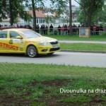 rally2013_68a