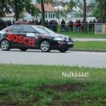 rally2013_68b