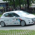 rally2013_70