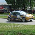 rally2013_72