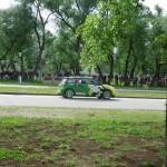 rally2013_73