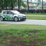 rally2013_74