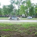 rally2013_75