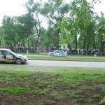 rally2013_76