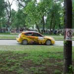 rally2013_77