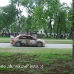 rally2013_78
