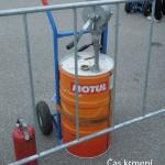rally2013_79