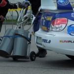 rally2013_87