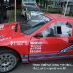 rally2013_97