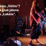 sobota_2013_35