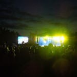vltava_zije_14