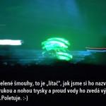 vltava_zije_66
