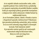 klonovat_05