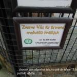 zoo_053