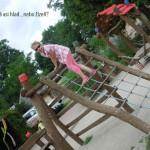 zoo_058
