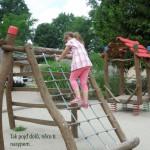 zoo_059